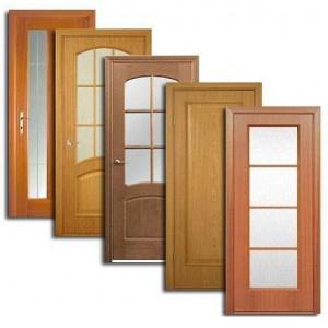 Двери, дверные блоки Чудово