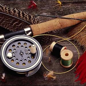 Охотничьи и рыболовные магазины Чудово