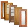 Двери, дверные блоки в Чудово
