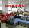 Магазины мебели в Чудово