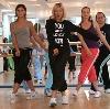 Школы танцев в Чудово
