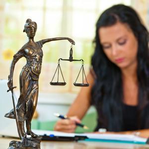 Юристы Чудово