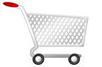 Магазин Ника - иконка «продажа» в Чудово