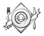 Мотель Оазис (Чудово) - иконка «ресторан» в Чудово